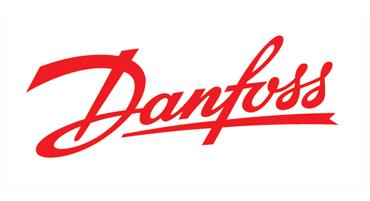 DANFOOS