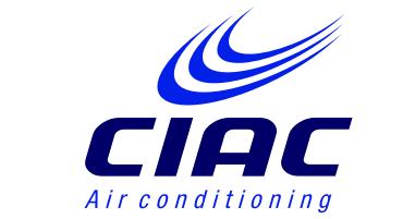 CIAC AIR CONDITIONING
